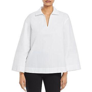 Lafayette 148 New York Dales Shirt