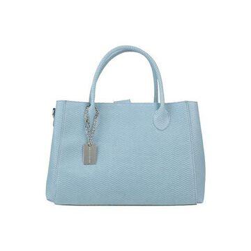 MARC ELLIS Handbag