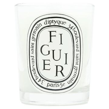 Figuier 190 candle
