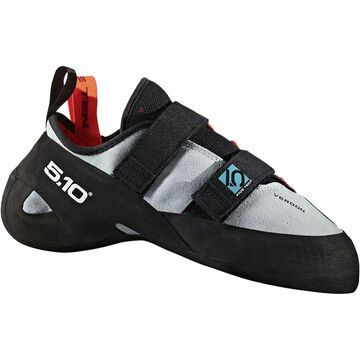 Five Ten Verdon VCS Climbing Shoe