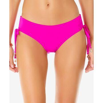 Live In Color Alex Bikini Bottoms