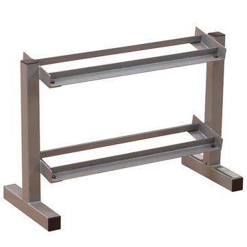 Body-Solid Powerline Dumbbell Rack