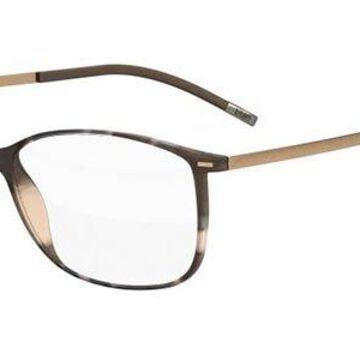 Silhouette 1572 6053 54 New Men Eyeglasses