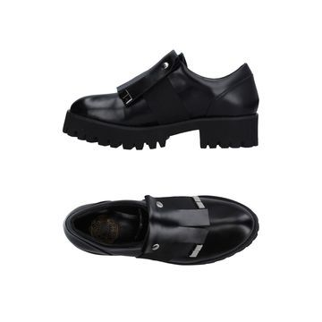 SCERVINO STREET Loafers