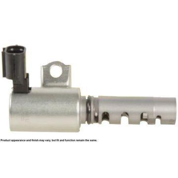Engine Variable Valve Timing (VVT) Solenoid, 7V-4008