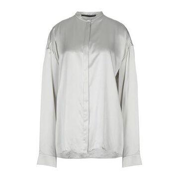 HAIDER ACKERMANN Shirt