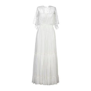 SOALLURE Long dress