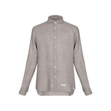 TINTORIA MATTEI 954 Shirt