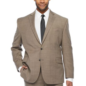 Stafford Super Stretch Suit Jacket
