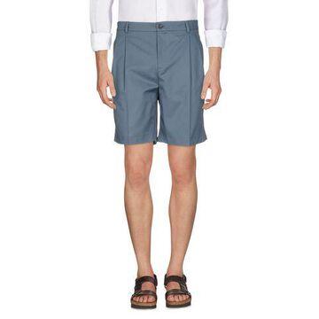PAUL & JOE Shorts & Bermuda Shorts