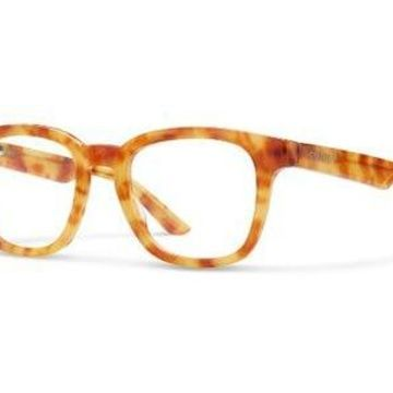 Smith UPTAKE 2J3 48 New Men Eyeglasses