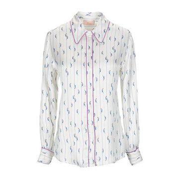 OTTOD'AME Shirt