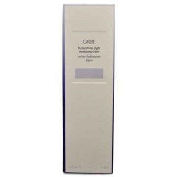 Oribe Supershine Light Moisturizing Cream 5 fl Oz