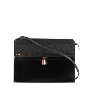 Thom Browne Lady Folio Bag