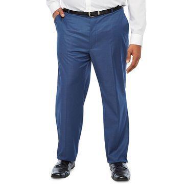 JF J.Ferrar - Big and Tall Ultra Comfort Stretch Suit Pants