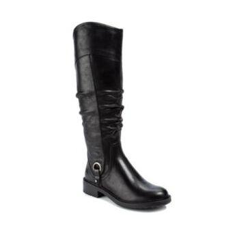 Baretraps Chaya Boots Women's Shoes