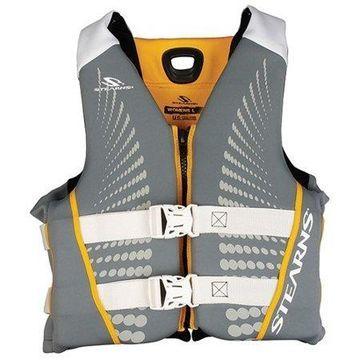 Stearns V1 Women's Life Vest