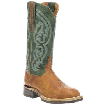 Lucchese Ruth