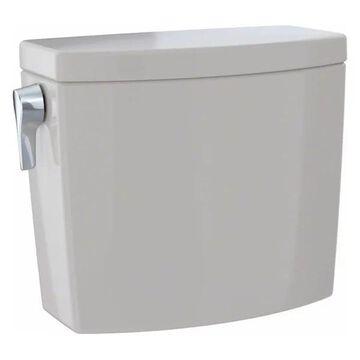 Toto ST453U 1 GPF Toilet Tank Only Toilet - Beige