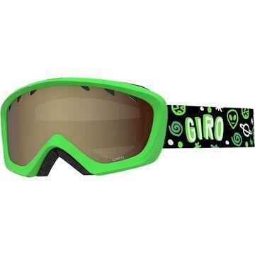 Giro Chico Goggles - Kids'