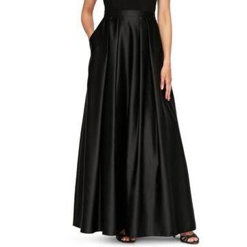 Alex Evenings Petite Ballgown Skirt