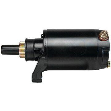 Sierra 18-6863 Outboard Starter for Select Johnson Evinrude Marine Engines
