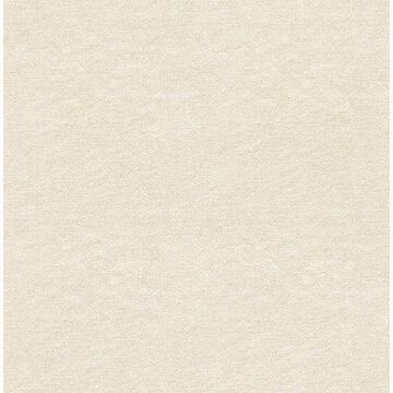 Kenneth James Azmaara Neutral Texture Wallpaper