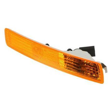TYC SAE/DOT Approved Turn Signal Assembly