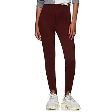 Undercover Jersey Stirrup Pants