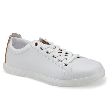 Xray Pokalde Men's Sneakers
