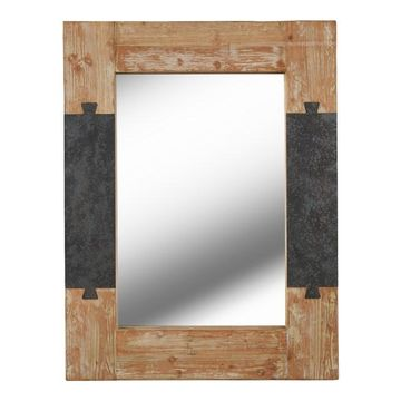 Kenroy Home Joinery Wall Mirror