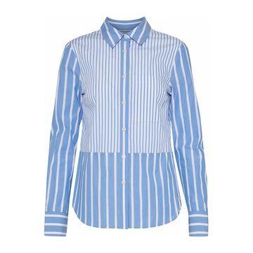 DEREK LAM 10 CROSBY Shirts
