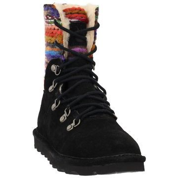 Bearpaw Womens Maria Casual Boots