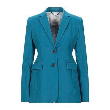 DOROTHEE SCHUMACHER Suit jacket