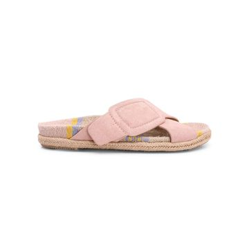 Pedro Garcia albina Leather Sandals