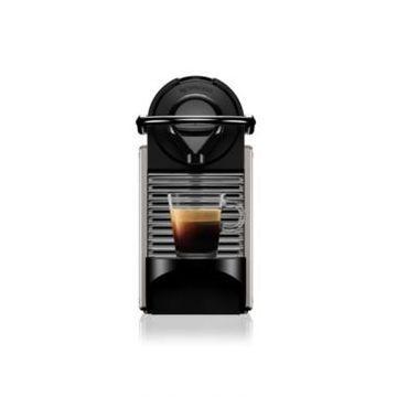 Nespresso by Breville Pixie Titan