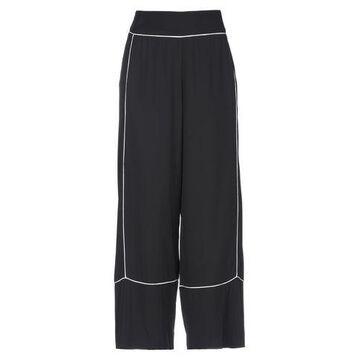 MARC ELLIS Pants