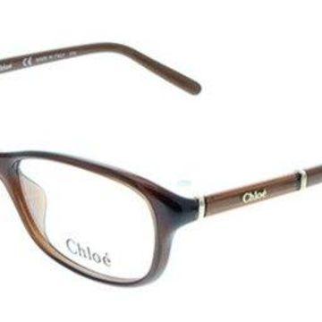 Chloe CE 2645 210 54 New Women Eyeglasses