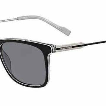 Boss Orange BO 0229/S LHK/Y1 55 New Men Sunglasses