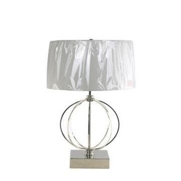 Jeco Ivy Table Lamp