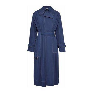 CEDRIC CHARLIER Overcoat