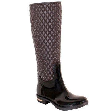 Nomad Rain Boots - Axel