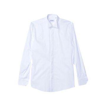 TAKESHY KUROSAWA Shirt