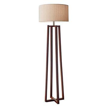 Adesso Quinn Floor Lamp