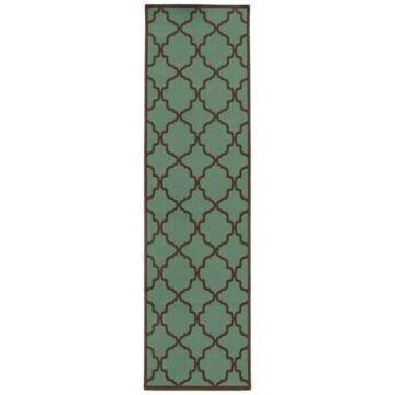 Oriental Weavers Riviera 4770 7'10