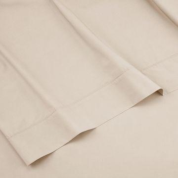 Martex Atelier Percale 270 Thread Count Sheet Set or Pillowcases