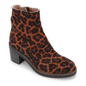 Gentle Souls by Kenneth Cole Women's Best Simple Booties Women's Shoes