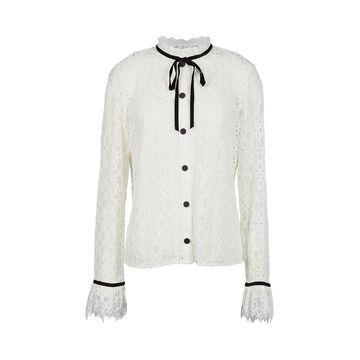 TEMPERLEY LONDON Shirts
