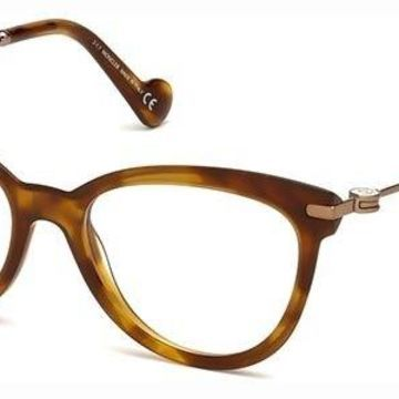 Moncler ML5018 053 53 New Women Eyeglasses