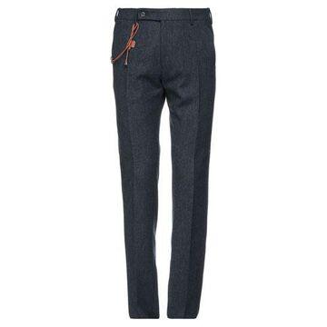 BERWICH Pants